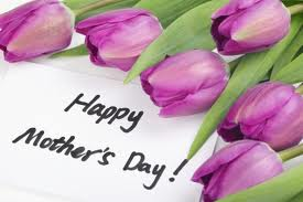 mOTHERS DAYimages